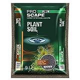 NOVOPET Proscape Plantsoil Brown 9 L 2 Unidades 100 ml
