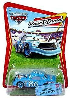 cars race o rama toys