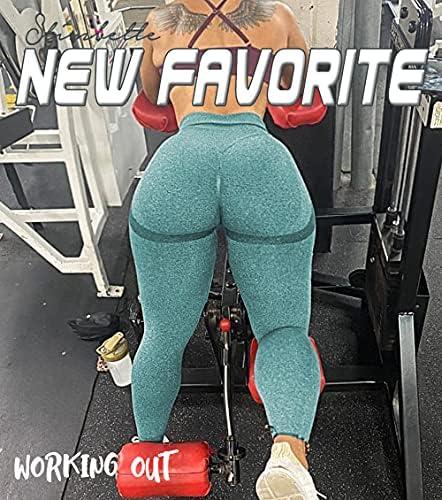 Bum bum pants _image1