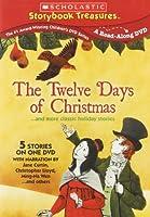 Twelve Days of Christmas [DVD] [Import]