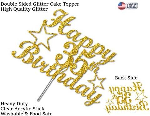 35 birthday cake _image4