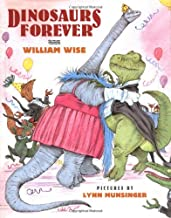 dinosaur poems for preschool