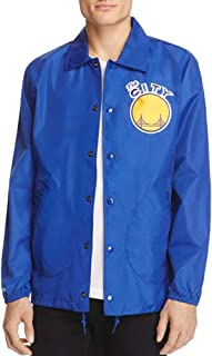 nba jackets for sale