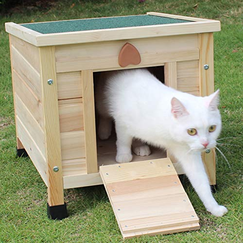 Cheap Rabbit Hutch Diy