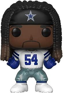 Funko POP! NFL: Jaylon Smith (Cowboys)