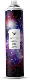 R+Co Outer Space Flexible Hairspray, 315ml