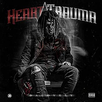 Heart Trauma