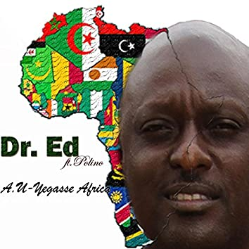 A.U Yegasse Africa (feat. Polino)