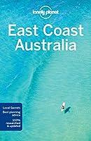 Lonely Planet East Coast Australia (Regional Guide)