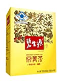 BESUNYEN Slimming TEA(碧生源常菁茶 150g 60bags)for Beauty & Keeping Figure