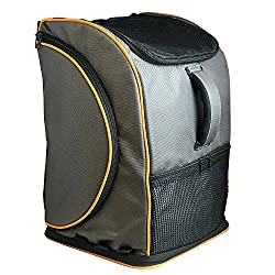 Dog Carrier Backpack 50 Lbs