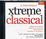 Xtreme Classical