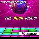 The Neon Disco