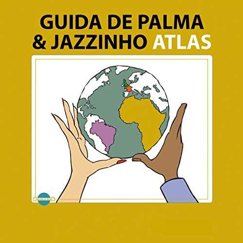 Guida De Palma & Jazzinho