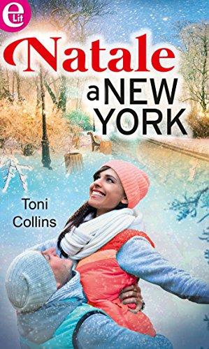 Natale a New York: eLit