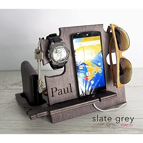 fathers day gift,docking station,father's day gift,fathers day,gift for dad,gift for him,gifts for dad,dad gift,dad,gifts for him,personalized gift,gifts for men,