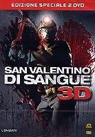 San Valentino Di Sangue (SE) (3D) (2 Dvd)