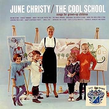 The Cool School