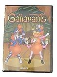 Gallavants