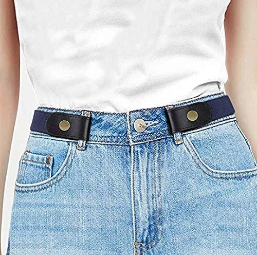 Cinturón Invisible marca RUIQIMAO
