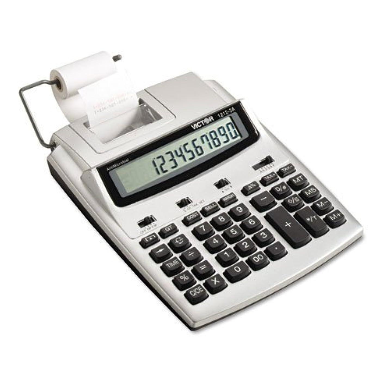 スペア水族館賞new-calculators?–?vct1212?–?3?A