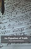 An Equation of Faith