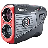BUSHNELL GOLF Tour V5 Shift Patriot Pack, Black, One Size