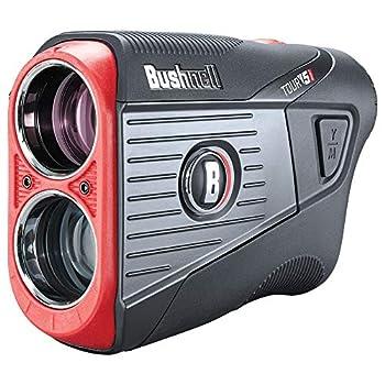 BUSHNELL GOLF Tour V5 Shift Patriot Pack Black One Size