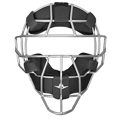 ALL-STAR ALL-STAR FM4000UMP System 7 Lightweight MVP Umpire Mask