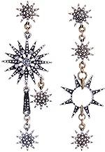 Amazon.es: accesorios goticos