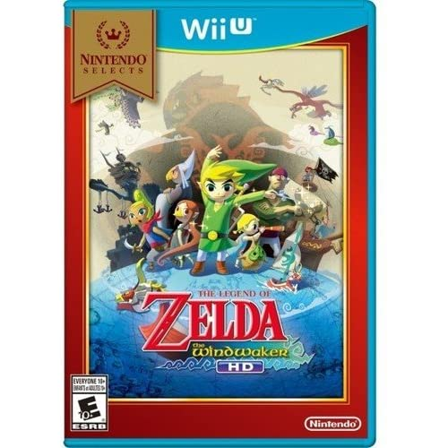 The Legend of Zelda Game: Amazon com