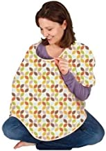 Leachco Cuddle-U Mother Cover Nursing Cover