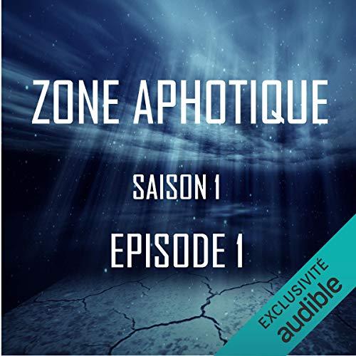 Zone Aphotique 1.1 cover art