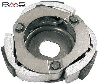 RMS estándar Embrague para Kymco Dink 125 – 150