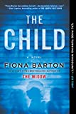 The Child (Paperback)
