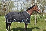 DKR Sports Regendecke 0grs Size 145