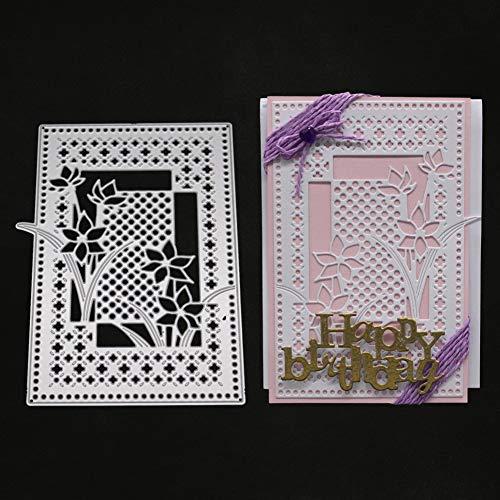 Stix2 A4 DIE CUT release sheets craft etc 10 Feuilles-Scrapbooking