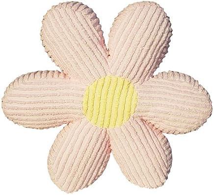 Fun Furnishings Sweet Dreams Flower Floor Cushion,  Pink