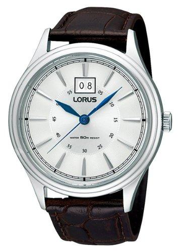 Lorus RQ521AX9