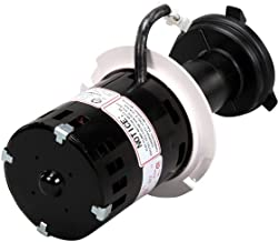 Scotsman 12-2920-22 Water Pump
