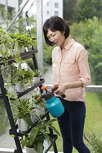 Gardena Comfort Drucksprüher 1,25 Liter - 7