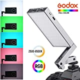 GODOX Camera & Photo Continuous Output Lighting