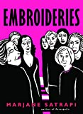 Embroideries (Pantheon Graphic Library)