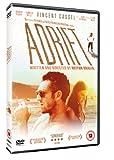 Adrift [Region 2] -  DVD, Heitor Dhalia, Vincent Cassel