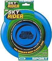 Wicked Sky Rider Sport tarcza frisbee