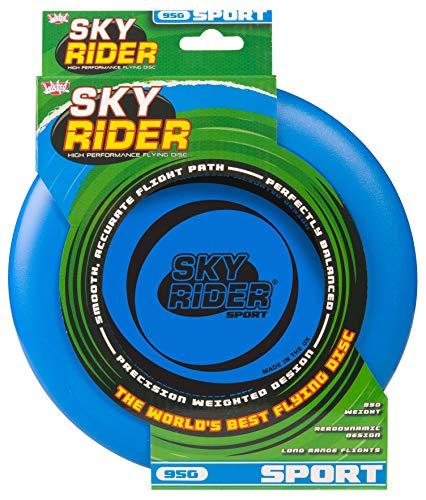 Wicked Sky Rider Sport Frisbee-Scheibe