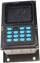 Monitor 7835-11-2001 7835-11-2002 7835-11-2003 7835-11-2005 for Komatsu Excavator PC78UU-6