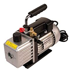 Our Picks for Best HVAC Vacuum Pumps 2019 – HVAC How To