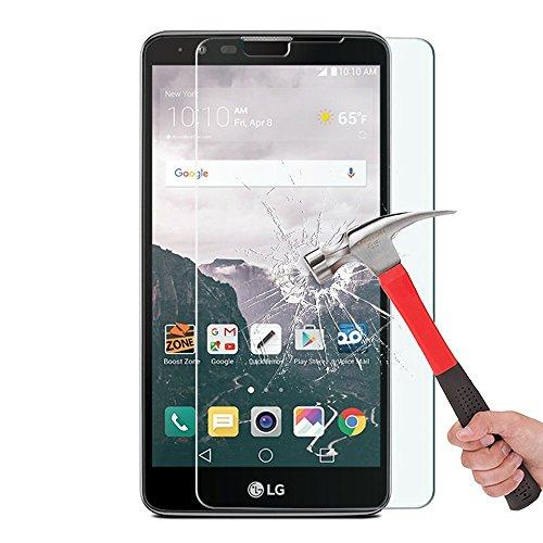 BestST Handyhülle für Motorola Moto E6S 2020 + Bildschirmschutz, Cover für Moto E6S 2020 hülle, 360 Grad Drehbar Ringhalter Handytasche Hülle für Motorola Moto E6S 2020 Handy Hüllen,Rot