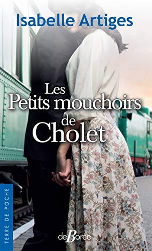 Les Petits mouchoirs de Cholet (Terre de poche)